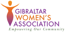 Gibraltar Womens Association